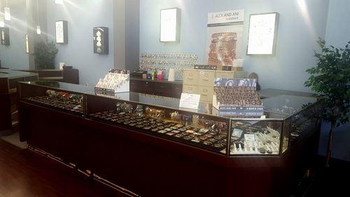Quality jewelers diamond rings silver jewelry diamonds bangor store location junglespirit Choice Image