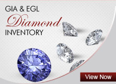 Select your favorite diamond shape
