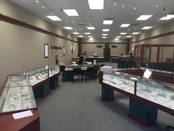 Quality Jewelers in Ellsworth ME